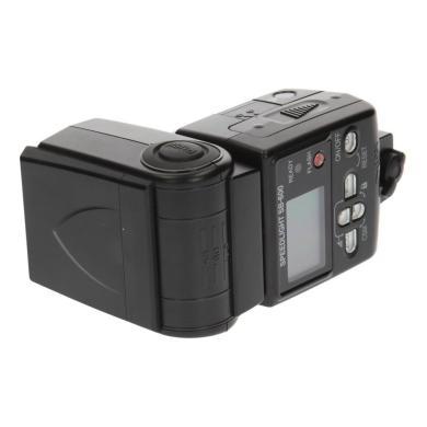 Nikon Speedlight SB-600 Schwarz - neu