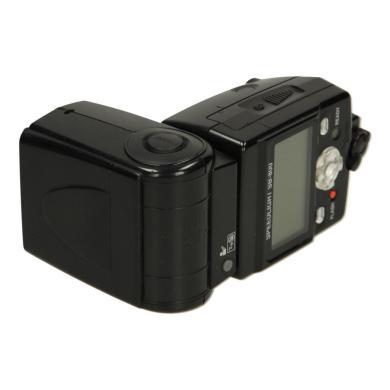 Nikon Speedlight SB-800 negro - nuevo