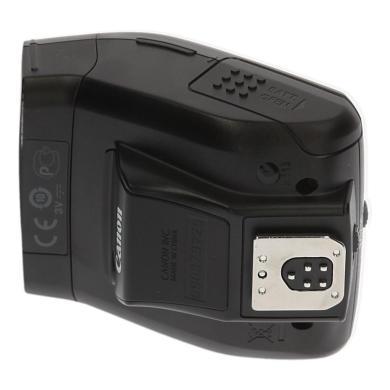 Canon Speedlite 270EX II noir - Neuf