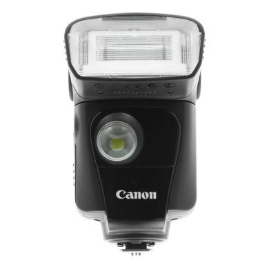 Canon Speedlite 320EX schwarz - neu