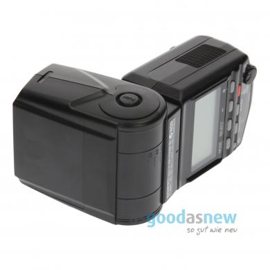 Sony HVL-F56AM negro - nuevo