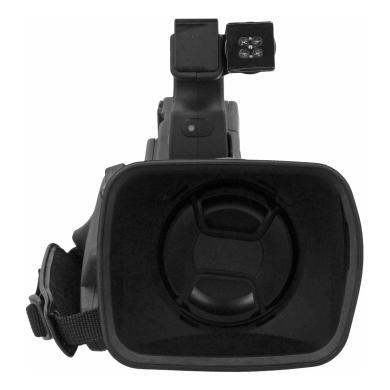 Canon XL H1 schwarz - neu