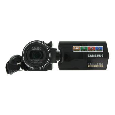 Samsung HMX-H220 Schwarz - neu
