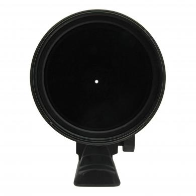 Sigma 120-400mm 1:4.5-5.6 AF DG APO HSM OS für Sony schwarz - neu