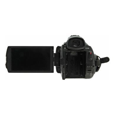 Sony HDR-CX550VE schwarz - neu