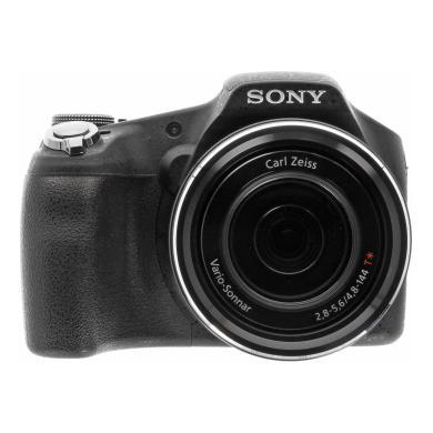 Sony Cyber-shot DSC-HX100V schwarz - neu