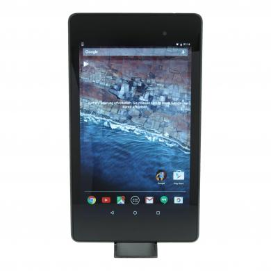 Asus Google Nexus 7 (1. Gen) 16 Go marron - Bon
