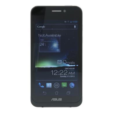 Asus PadFone 16 GB Braun - neu