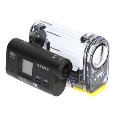 Sony HDR-AS15 Schwarz - neu