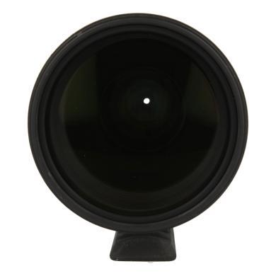 Sigma 150-500mm 1:5.0-6.3 APO HSM DG OS Schwarz - neu