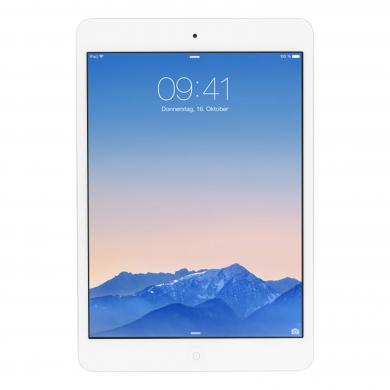 Apple iPad mini WiFi (A1432) 16 GB blanco - como nuevo