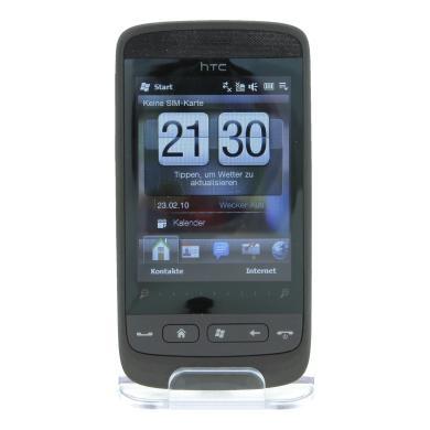 HTC Touch2 512 MB Schwarz - neu