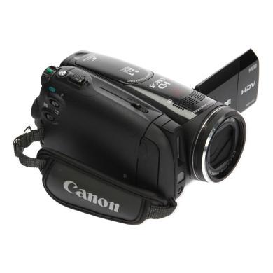 Canon Legria HV30 Schwarz - neu