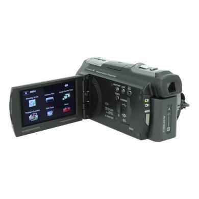 Sony HDR-CX730 negro - nuevo