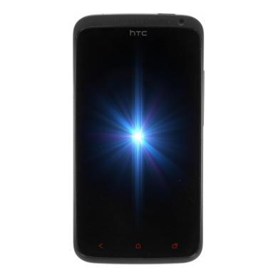 HTC One X+ 64 GB Schwarz - neu