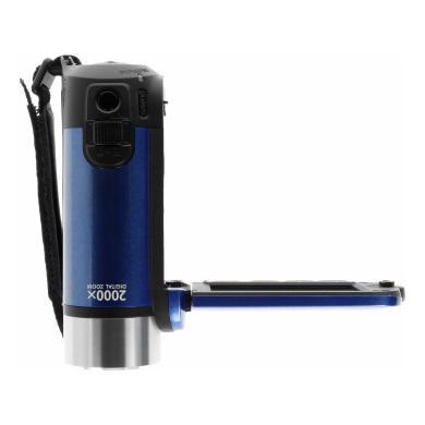 Canon Legria FS406 bleu - Neuf