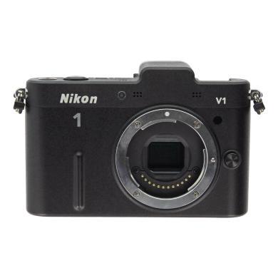 Nikon 1 V1 noir - Neuf
