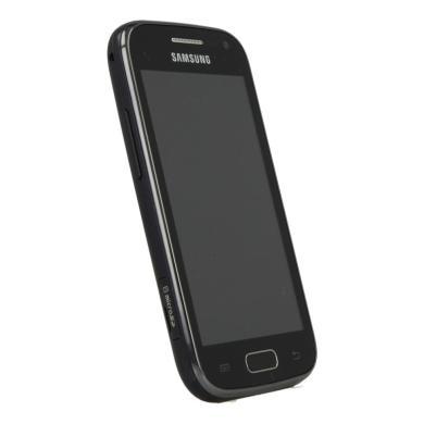 Samsung Galaxy Ace 2 (GT-i8160) 4Go noir - Neuf