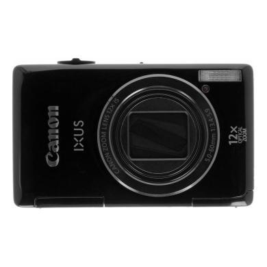 Canon IXUS 1100 HS noir - Neuf