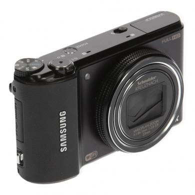 Samsung WB850F noir - Comme neuf