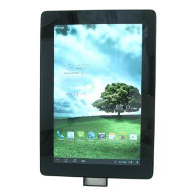Asus PadFone 2 inkl, Station 32 GB negro - nuevo