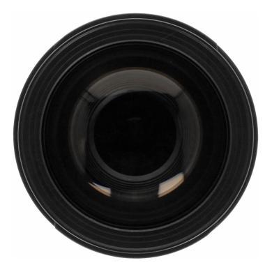 Tamron 28-200mm 1:3.8-5.6 AF IF LD ASP für Sony & Minolta schwarz - neu