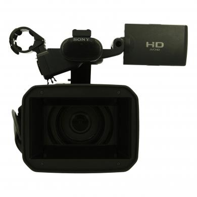 Sony HDR-AX2000 anthracite - Neuf