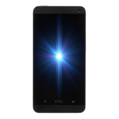 HTC One M7 32 GB Schwarz - neu