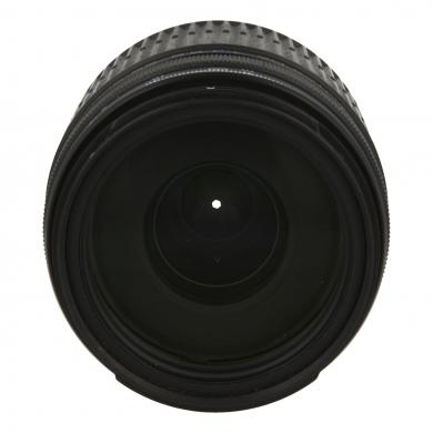 Pentax smc 55-300mm 1:4-5.8 DA ED negro - nuevo