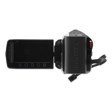 JVC Everio GZ-HM200 negro - nuevo