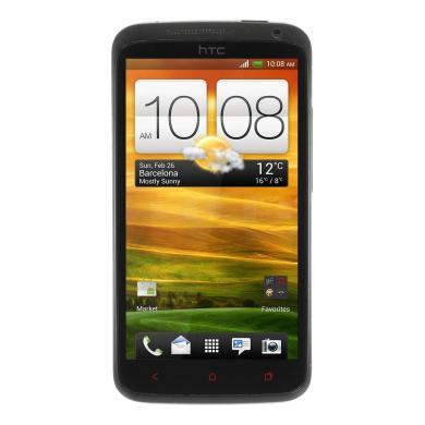 HTC One X+ 32GB grau schwarz - neu