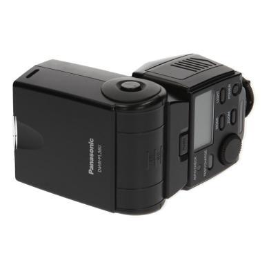 Panasonic DMW-FL360 negro - nuevo