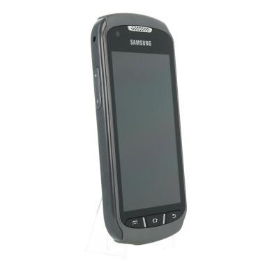 Samsung Galaxy Xcover 2 (GT-S7710) - plata - nuevo