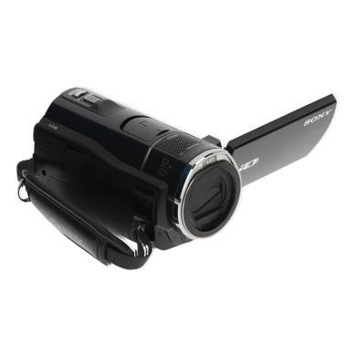 Sony HDR-CX505VE noir - Neuf