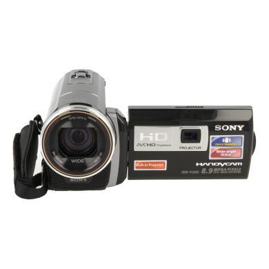 Sony HDR-PJ260VE negro - nuevo