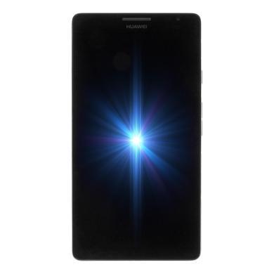Huawei Ascend Mate 8 GB Schwarz - neu