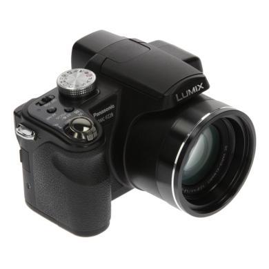 Panasonic Lumix DMC-FZ28 noir - Neuf