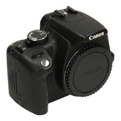 Canon EOS 350D noir - Neuf