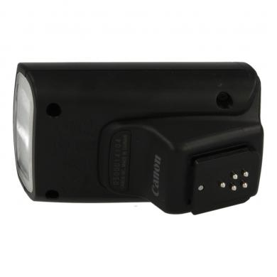 Canon Speedlite 90EX noir - Neuf