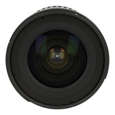 Tokina pour Nikon 12-24mm 1:4 AT-X Pro 124 DX II ASP noir - Neuf