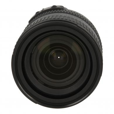 Nikon AF-S Nikkor 24-85mm 1:3.5-4.5G ED VR Schwarz - neu