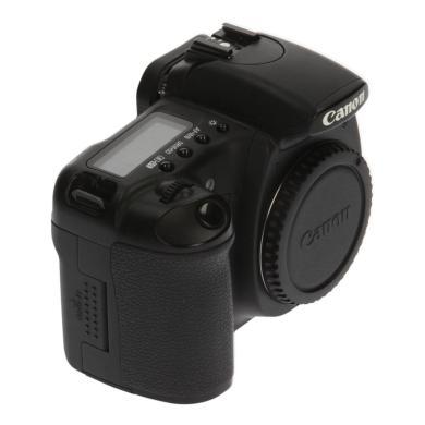 Canon EOS 20D noir - Neuf