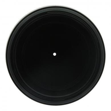 Tamron 70-300mm 1:4-5.6 AF Di VC USD Macro 1:2 für Sony & Minolta Schwarz - neu