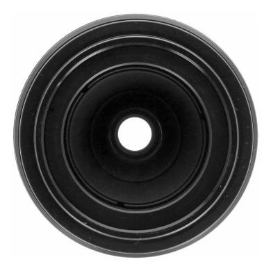 Olympus Zuiko Digital 35mm 1:3.5 Macro noir - Neuf