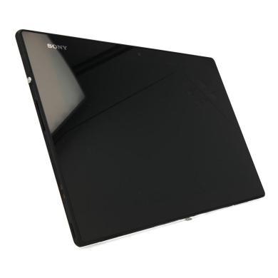 Sony Xperia Tablet Z 4G 16GB negro - nuevo