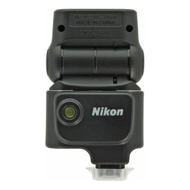 Nikon SB-N5 noir - Neuf
