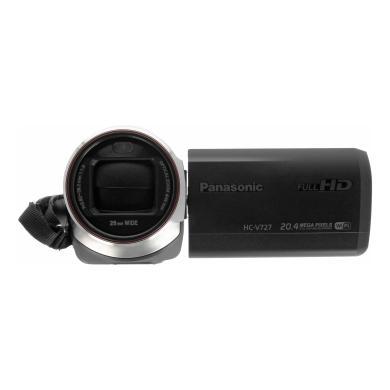 Panasonic HC-V727 negro - nuevo