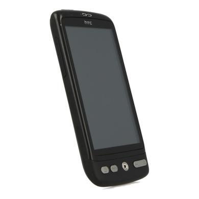HTC Desire 512 Mo noir - Neuf