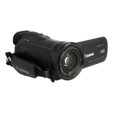 Canon Legria HF G25 negro - nuevo