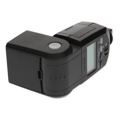Metz Mecablitz 48 AF-1 digital für Sony Schwarz - neu